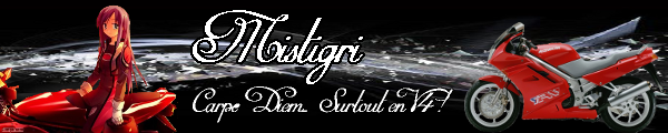 "IMAGE(<a href=""http://tazkhaelyor.free.fr/Mistigri.png"" rel=""nofollow"">http://tazkhaelyor.free.fr/Mistigri.png</a>)"